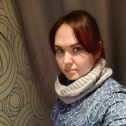 Фото Ольга, Тверь, 30 лет - добавлено 6 апреля 2020