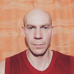 Андрей, 32 года, Горняк