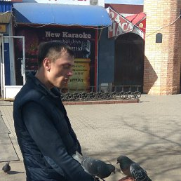 Алексей, 35 лет, Набережные Челны