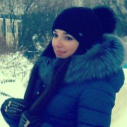Надя, 23 года, Нижний Тагил
