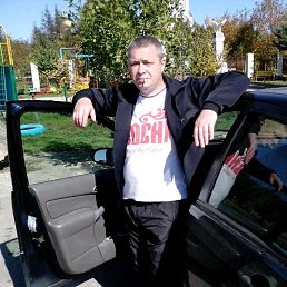 Алексей, 44 года, Лермонтов