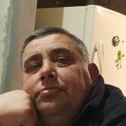 Юрий, 52 года, Запорожье