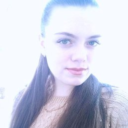 Ульяна, 29 лет, Солнечногорск
