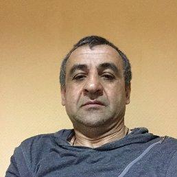 Гарик, 54 года, Лобня