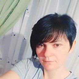 Ксения, 29 лет, Черкассы