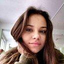Фото Даша, Сочи, 18 лет - добавлено 2 апреля 2020
