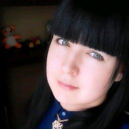 Айко, Ульяновск, 19 лет