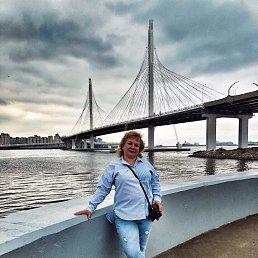 Елена, 53 года, Кисловодск