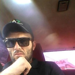 Адам, 32 года, Белгород