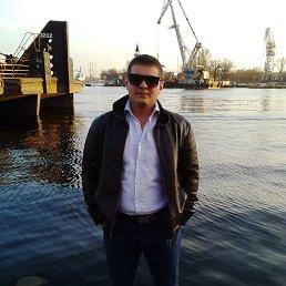 Максим, 34 года, Херсон
