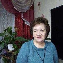 Valentina, , Кропоткин