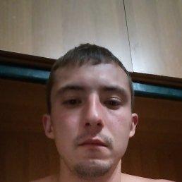 Николай, 29 лет, Чита