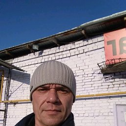 Александр, 46 лет, Агаповка