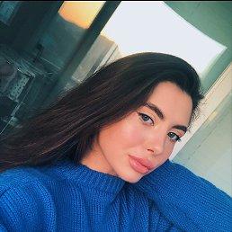 Ekaterina, 29 лет, Воскресенск