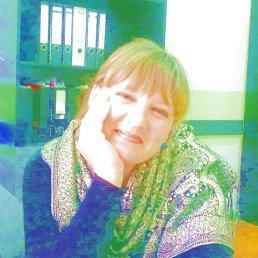 Ирина, 55 лет, Балаково