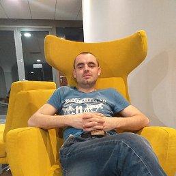 Сергей, 28 лет, Татарбунари