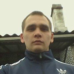 Никита, 25 лет, Кемерово