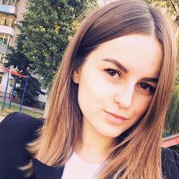 Алёна, 24 года, Воронеж