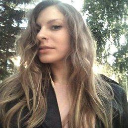 Тамара, 24 года, Пенза