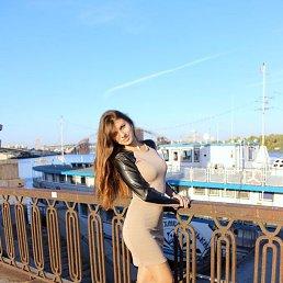 Таисия, 25 лет, Санкт-Петербург