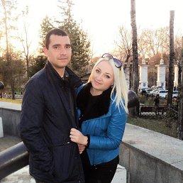 Оксана, 33 года, Хабаровск