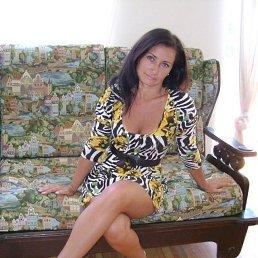 Мария, 39 лет, Воронеж