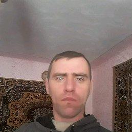 Andriy, 36 лет, Самбор