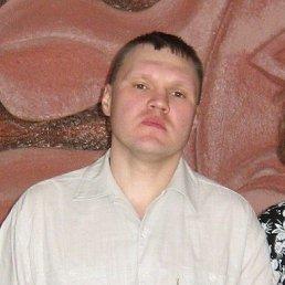 Эдуард, 46 лет, Чебоксары