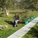Фото Ольга, Москва - добавлено 1 марта 2020 в альбом «Мои фотографии»