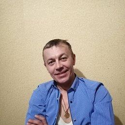 дмитрий, 46 лет, Волжский
