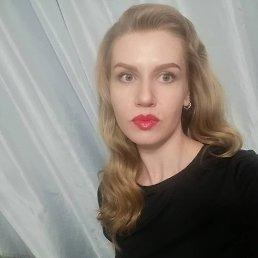 Anna, 34 года, Тюмень