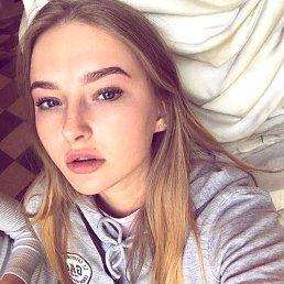 Зоя, 25 лет, Новосибирск