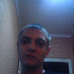 Александр, 36 лет, Макеевка