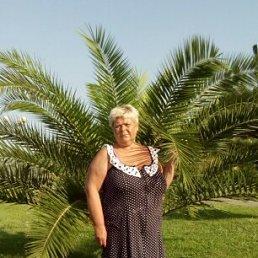 мв, 59 лет, Солнечная Долина