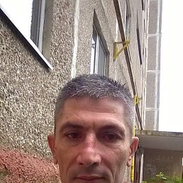 Саша, 48 лет, Киров