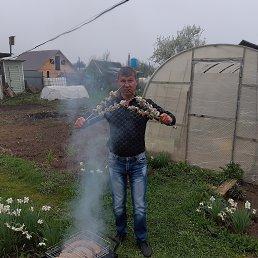 Андрей, 42 года, Зубцов