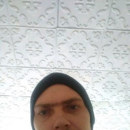 Славик, 30 лет, Днепропетровск