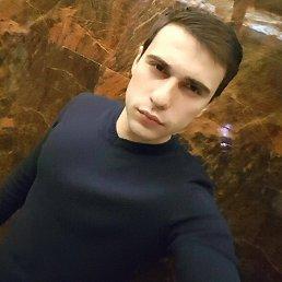 Георгий Челпан, 25 лет, Салехард