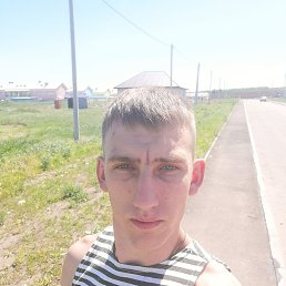Евгений, 24 года, Тарасовский