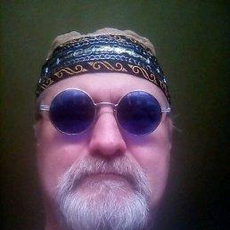 Дмитрий, 44 года, Першотравенск