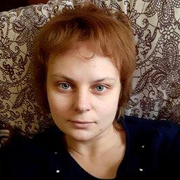 Александра, 22 года, Воронеж