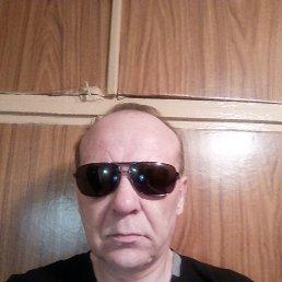 OLEG, 51 год, Мичуринск