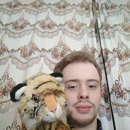 Дмитрiй, Владимир, 26 лет