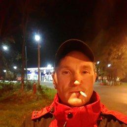 Юра, 39 лет, Заинск