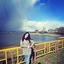 Фото Диана, Пенза, 22 года - добавлено 20 апреля 2020 в альбом «Мои фотографии»
