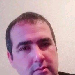 Давлат, 33 года, Краснознаменск