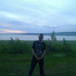 Сергей, 21 год, Балаганск
