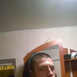 Даниил, 19 лет, Винзили