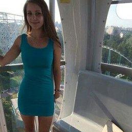Светлана, 24 года, Тамбов