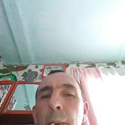 Юрик, 43 года, Архара